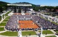 Italian Open: Nadal Humbles Djokovic For 9th Crown