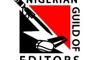 NASS Accreditation:  Editors Reject Guidelines For Media, Journalists