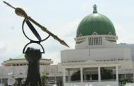 N27bn For NASS Renovation: HURIWA Calls For Mass Protest