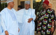 Speaker Dogara Calls For Early SubmissionOf Budget To National Assembly