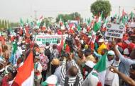 May Day: Workers' Welfare Not Tied To Minimum Wage – PDP Tells APC Administration