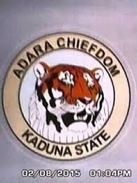 Kajuru Crisis: ADA Celebrates Elders' Freedom