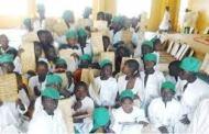 No Ban On Almajiri Education System Yet - Presidency Assures