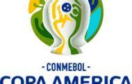 Copa America Opener: Brazil 3 Bolivia 0