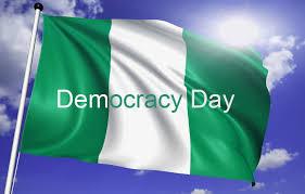 Democracy Day: Buhari Signs June 12 Bill, Declares Public Holiday