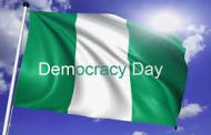 Democracy Day: Buhari Signs June 12 Bill, Declares Public Holiday