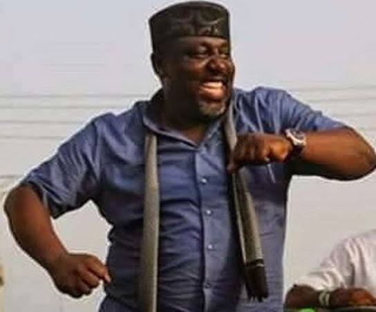 Relief For Okorocha As INEC Releases Certificate Of Return