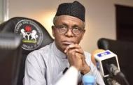 Budget: Borrowing A Leaf From el-Rufai