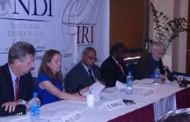 Nigeria's 2019 General Elections Fell Significantly Short Of 2015 Standards - NDI/IRI Report