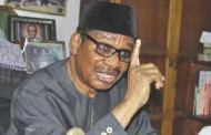 Sagay To Lawan: You Lied About Senators' Actual Emoluments