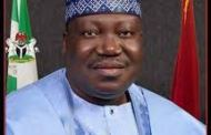 Special Assistant On New Media To Senate President, Onemola Resigns