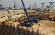 Julius Berger Dedicates Website To Second Niger Bridge Project