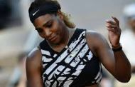 Serena Williams Makes History As Forbes Richest Woman Athlete