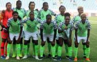 2019 FIFA Women's World Cup: Norway Flogs Nigeria 3-0
