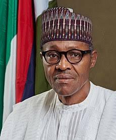 Nigerians Behind You - Buhari Assures Super Eagles