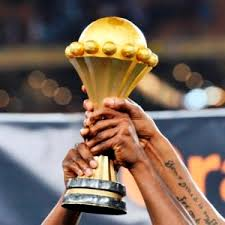 2019 AFCON: Nigeria Tackles Algeria For Final Ticket