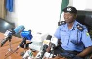 There Was No Attack On Election Witnesses On Zamfara Highway - Police