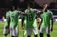 2019 AFCON: 'Winning for Nigeria Matters Most' - Ighalo