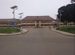 Killings: Federal University Wukari, Taraba State Shut Down Over Tiv/Jukun Crisis