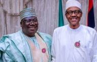 COVID-19: Lawan Joins Atiku in Urging Federal Government To Provide Palliatives for Nigerians