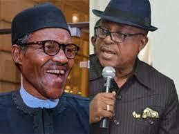 Buhari Represents Best Hope For Nigerian Economy – Presidency