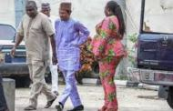 Alleged Assault: Abuja Magistrate Court Grants Senator Abbo N5million Bail
