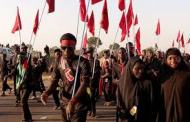Islamic Movement in Nigeria Remains Proscribed, Any Procession By It Amounts To Terrorism - IGP
