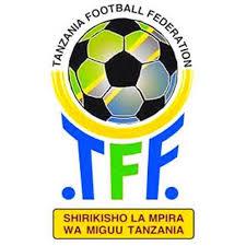 Tanzania FA Sacks Amuneke Over Poor Results