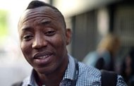 DSS Gets Court Order To Keep Sowore 45 Days Longer