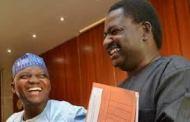 Buhari Reappoints Adesina, Shehu, Akande As Presidential Media Managers