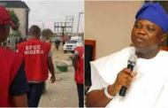 How We Foiled EFCC's Attempt To Incriminate Former Governor Ambode Of Lagos - Lawyers