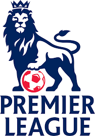 English Premiership Is Here Again!