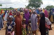 Bandits' Attacks: Victims Reject Relief Materials From Niger State Government