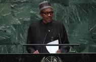 Full Text Of President Muhammadu Buhari's Broadcast To The Nation On COVID-19 Pandemic