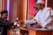 Nigeria: A Nation In Search Of Upright, Brave And Fearless Judges