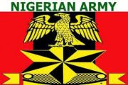 Alleged Stolen N400m: Army Court Marshal Commences Trial Of Major-General Okiti