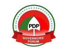 2019 Poll: PDP Govs Okay Supreme Court Appeal For Party, Atiku