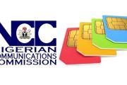 Mixed Reactions As FG Bars 2.2m Mobile Lines