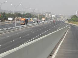 Five Years After The Treaty On The Abidjan-Lagos Corridor Highway Project