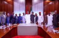 Our Mandate Is Nigeria First, Second, And Always – Chairman Of Presidential Economic Advisory Council