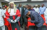 Onoja's Inauguration As Kogi Dep. Gov., A Nullity, Atrocious - PDP
