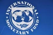 IMF Backs Nigeria On Border Closure, Urges Quick Fix