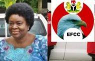 I Gave EFCC N650m Under Duress – Former Minister