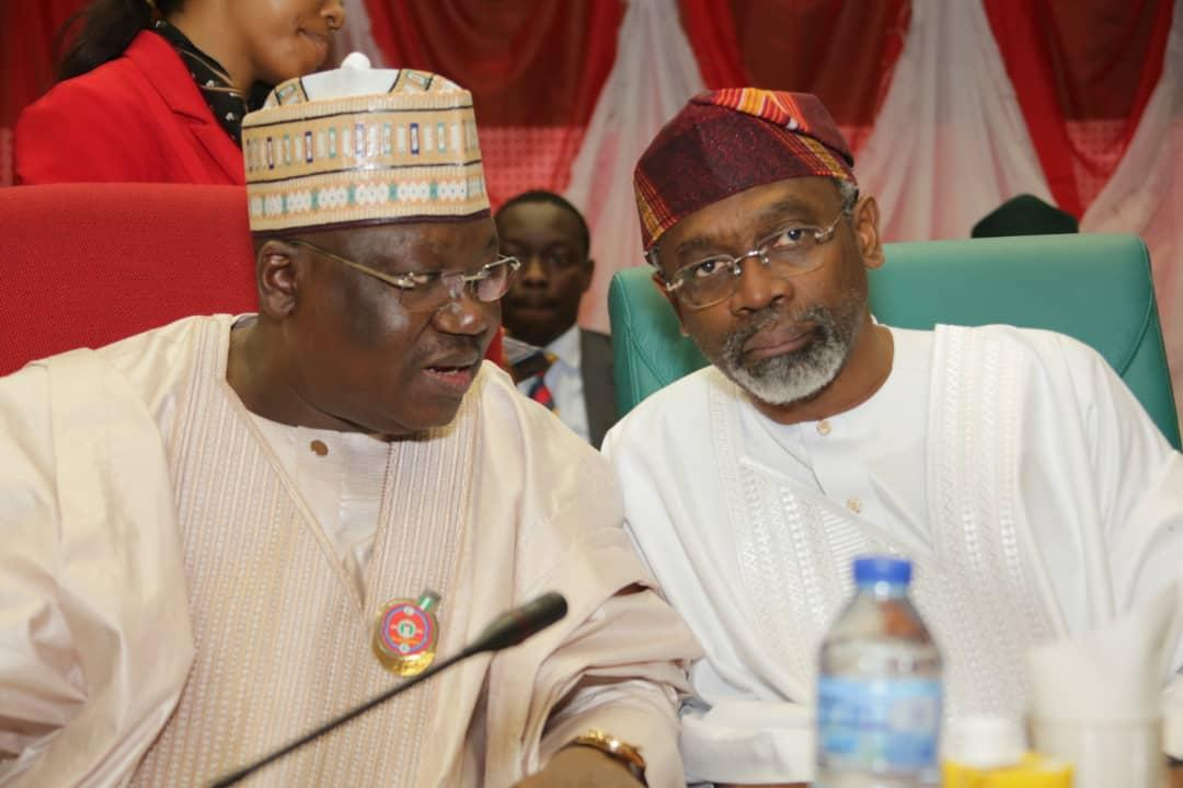 NASS To MDAs: Provide Measurable Targets For 2020 Budget