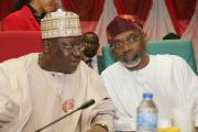 Senate, Reps Committees In Cold War Over Finance Act Amendment Bill