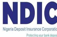 Robust Varsities, Media Partnership Excites NDIC