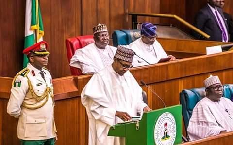 2020 Budget: FG Targets Vulnerable Nigerians, Defends VAT Hike