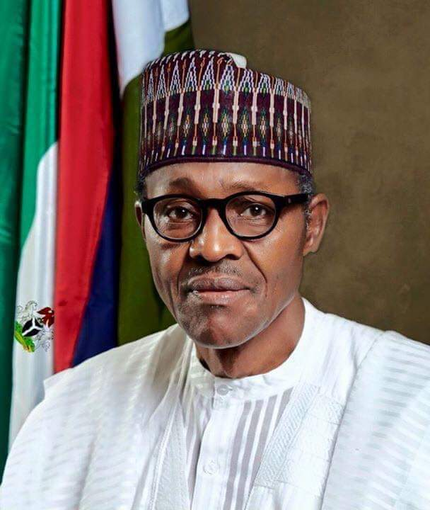 Presidency Blames Criminal Gangs, Revenge For Southern Kaduna Killings, Insecurity