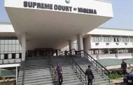 Supreme Court Cautions CUPP Over  'Unguarded Claims'