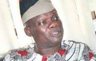 Kajola Group To Senator Folarin: Traps You Set For Oyo People Will Fail